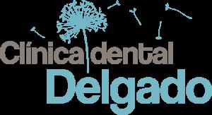 Clinica Dental Delgado en Palma de Mallorca