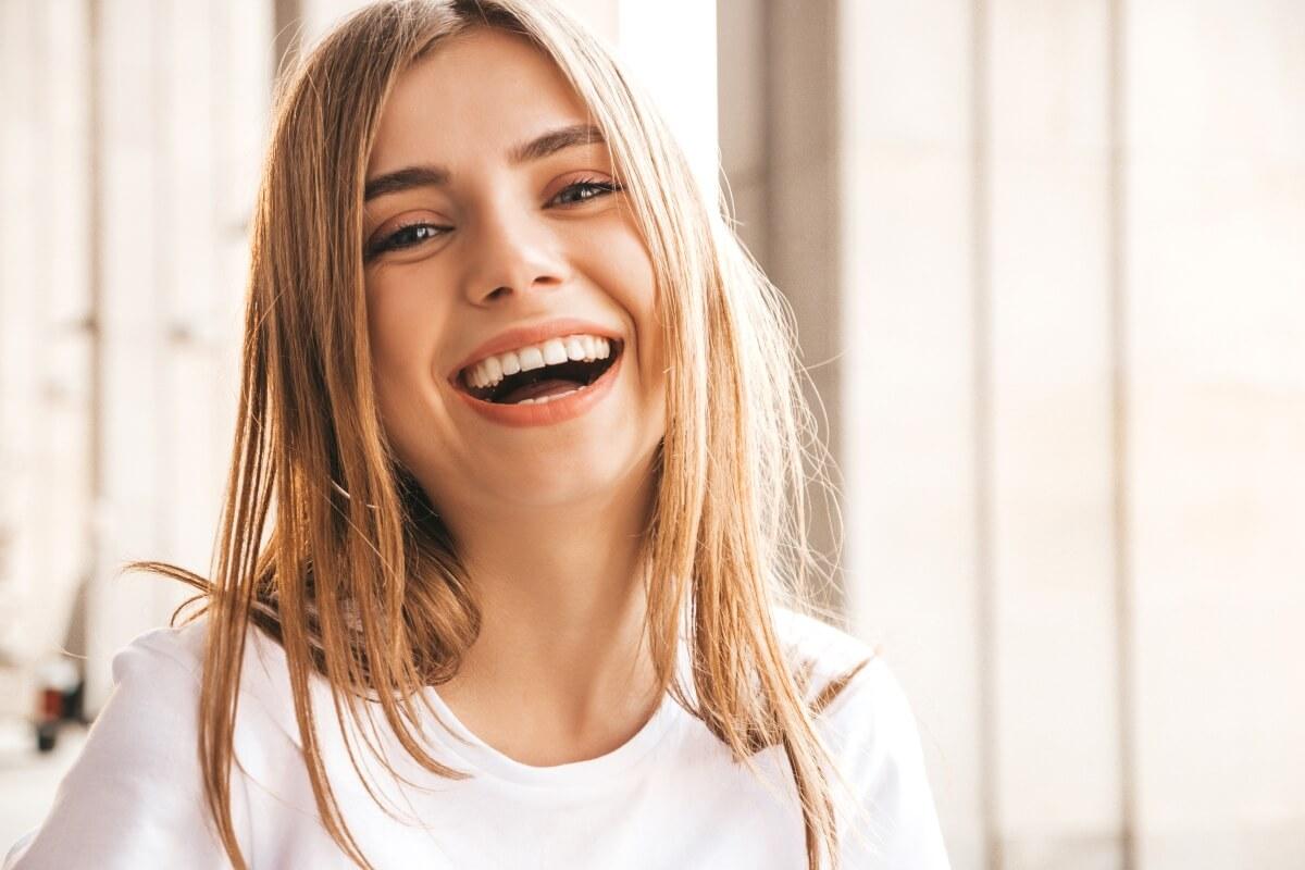 ¿Se puede recuperar el esmalte dental?