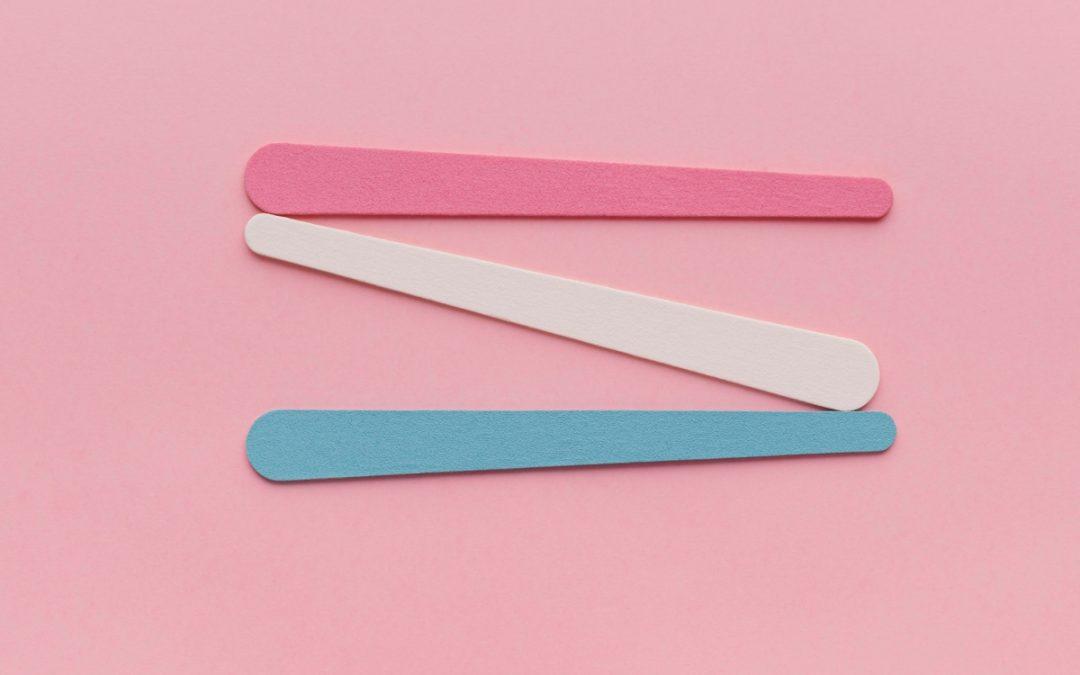Consecuencias de limarse los dientes en casa