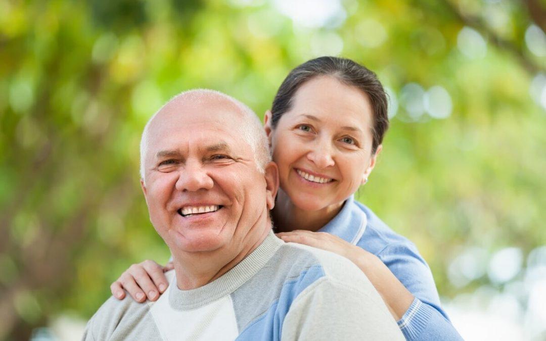 ¿Todo el mundo puede llevar implantes dentales?