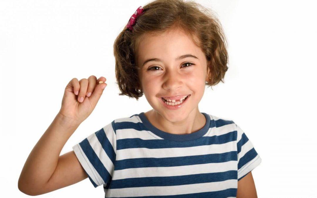 ¿Qué es el tratamiento preventivo de ortodoncia?